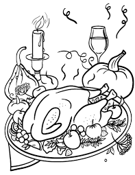 coloringcafe com files coloring pages gif thanksgi