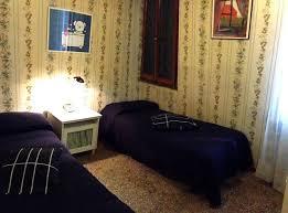 chambre a louer pas cher cherche chambre a louer pas cher impressionnant location appartement