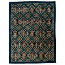 Nichols Chinese Rugs Walter Nichols Chinese And East Asian Rugs 15 For Sale At 1stdibs