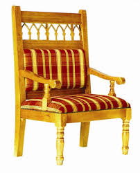 Arm Chair Survivalist Design Ideas Why Are We So Obsessed With The Chair Metropolis