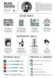 curriculum vitae minimalist design packaging area layout sle resume of graphic designer beautiful graphic designer cv