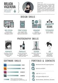 layout cv sle resume of graphic designer beautiful graphic designer cv