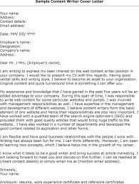 Freelance Resume Writer Jobs by 100 Cover Letter For Writers Professional Resume Writing 20