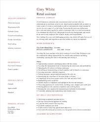 Receiving Clerk Resume Sample Essay For Disaster Management Pay To Get Esl Reflective Essay On