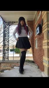 sissy pubic hair style sissy priscilla by princesspriscilla09 cross sissy pinterest alice