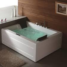bathtubs idea astonishing whirlpool jetted tub freestanding