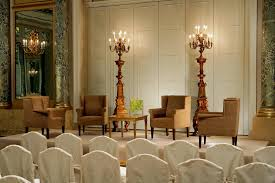 meetings and weddings in rome downtown winter garden ballroom