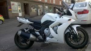 yamaha fz1 s abs 1 000 cm 2009 helsinki motorcycle nettimoto