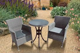 Grey Bistro Table 52 Garden Bistro Table Sets Bentley Garden Wrought Iron Bistro