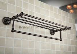 Bronze Bathroom Shelves Rubbed Bronze Bathroom Shelf Design Ideas Wholesale And Retail