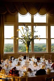 trump national golf club philadelphia weddings