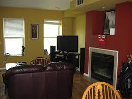 apartments in wicker park bucktown bucktown findmyapartmentchicago