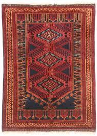 Discount Wool Rugs Oriental Wool Rugs On Sale Roselawnlutheran
