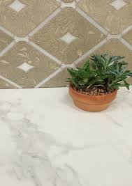 Kitchen Collection Locations Meet Themar Venato Gold Porcelain The Newest Addition To Our Tile