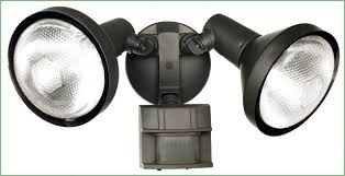 solar motion detector flood lights idea solar motion light lowes and flood lights a inviting intended