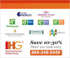 Reservation Desk Com Hotels U0026 Resorts Reservation Phone Number U2013 Call 800 Toll Free