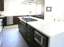 stainless steel island for kitchen stainless steel kitchen island table kgmcharters com