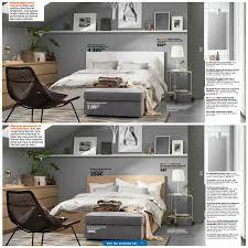 meubles de chambre à coucher ikea ikea chambre a coucher prix chaios com
