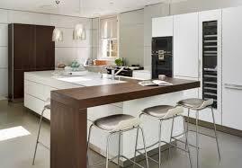 deco interieur cuisine beau interieur cuisine moderne et deco maison moderne cuisine