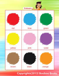 List Of Colours And Their Meanings 18 List Of Colours And Their Meanings Hazelwood Amp Chakra