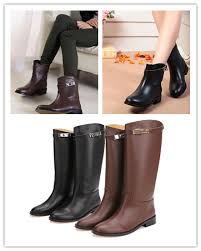 womens boots for large calves s winter boots wide width mount mercy