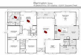 Buccaneer Mobile Home Floor Plans by Modular Modern Floor Plans Koshti