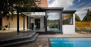emejing veranda designer homes gallery amazing design ideas