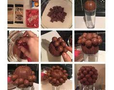 where to buy chocolate oranges christmas pudding alternative terry s chocolate orange covered in