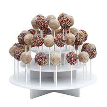 cake pop stands buy cake pop stand and get free shipping on aliexpress