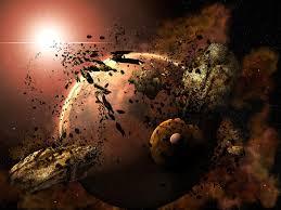the 25 best universe hd ideas on pinterest nebulosa hd