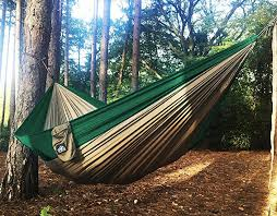 best camping hammock don u0027t lose your sleep over choosing one