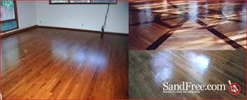 sandfree llc offers hardwood floor installation in baltimore md