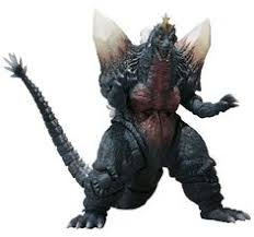 amazon black friday 2014 toys amazon com bandai tamashii nations burning godzilla s h