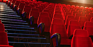 Amc Reclining Seats Amc Is Spending 600 Million To Add Recliners To Their Theaters