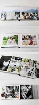 renaissance wedding albums the goddess of all wedding albums