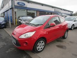 used ford ka 2015 for sale motors co uk