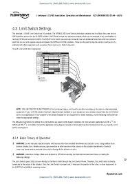 smc solenoid valve wiring diagram wiring diagram
