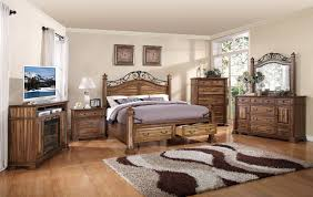 Acacia Bedroom Furniture by Legends Furniture Barclay Mirror With Metal Detail Boulevard