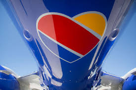 Southwest 59 One Way Flights by Grab A Southwest Low Fare To 6 Destinations Fly Tucson