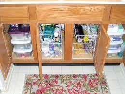 bathroom cabinet bathroom cabinet organizer under sink storage