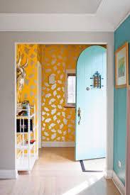 Tudor House Interior by 1000 Bilder Zu Tudor House Ideas Auf Pinterest Außenfarben