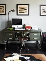 bureau gar n 246 best what a bureau images on writing table
