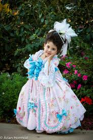 halloween costumes for 8 year old girls 57 best halloween images on pinterest costumes halloween