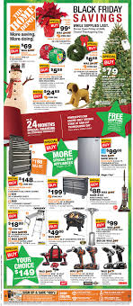 christmas lights black friday 2017 just posted home depot black friday 2015 ad tool pages