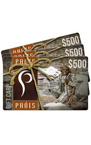 500 dollar gift card prois gift card 500 dollar prois technical and field