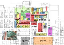 General Hospital Floor Plan Chesapeake General Hospital Chesapeake Va Huddy Healthcare