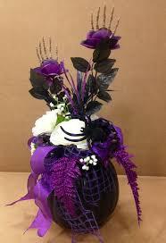 best 25 michaels halloween ideas only on pinterest halloween