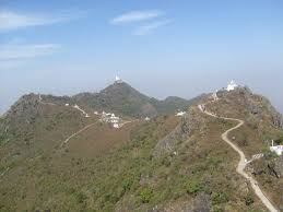 holidays in jharkhand india holiday tourism