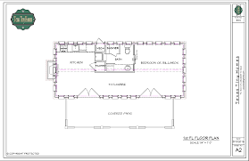 house homes with guest house plans