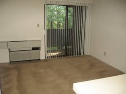 1 bedroom apartments raleigh nc pine knoll apartments ucribs